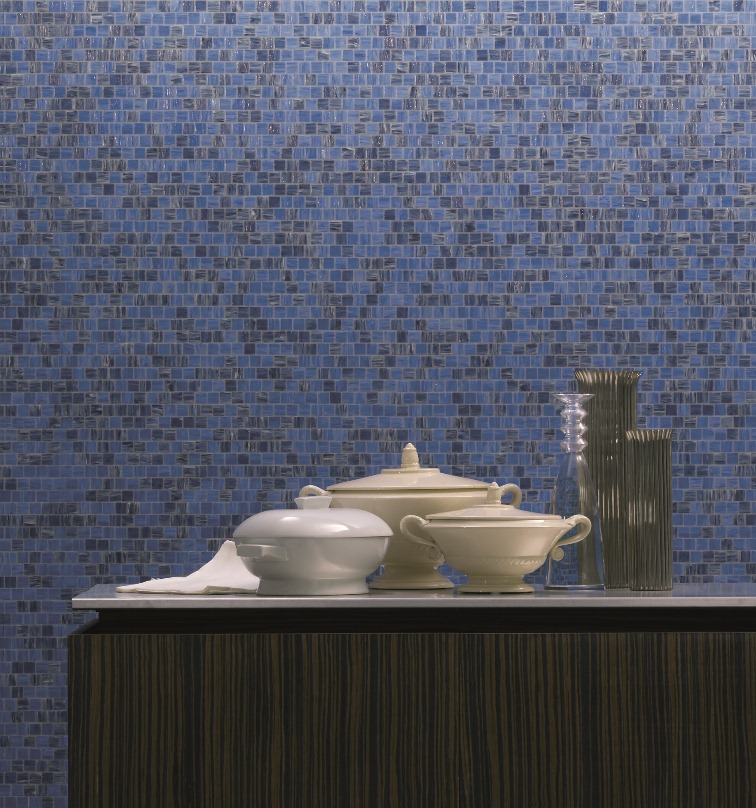 Bisazza_Design_Studio_glasmozaiek