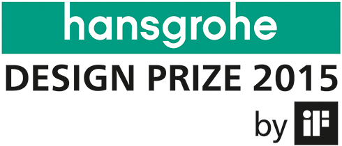 Hansgroge_by_IF