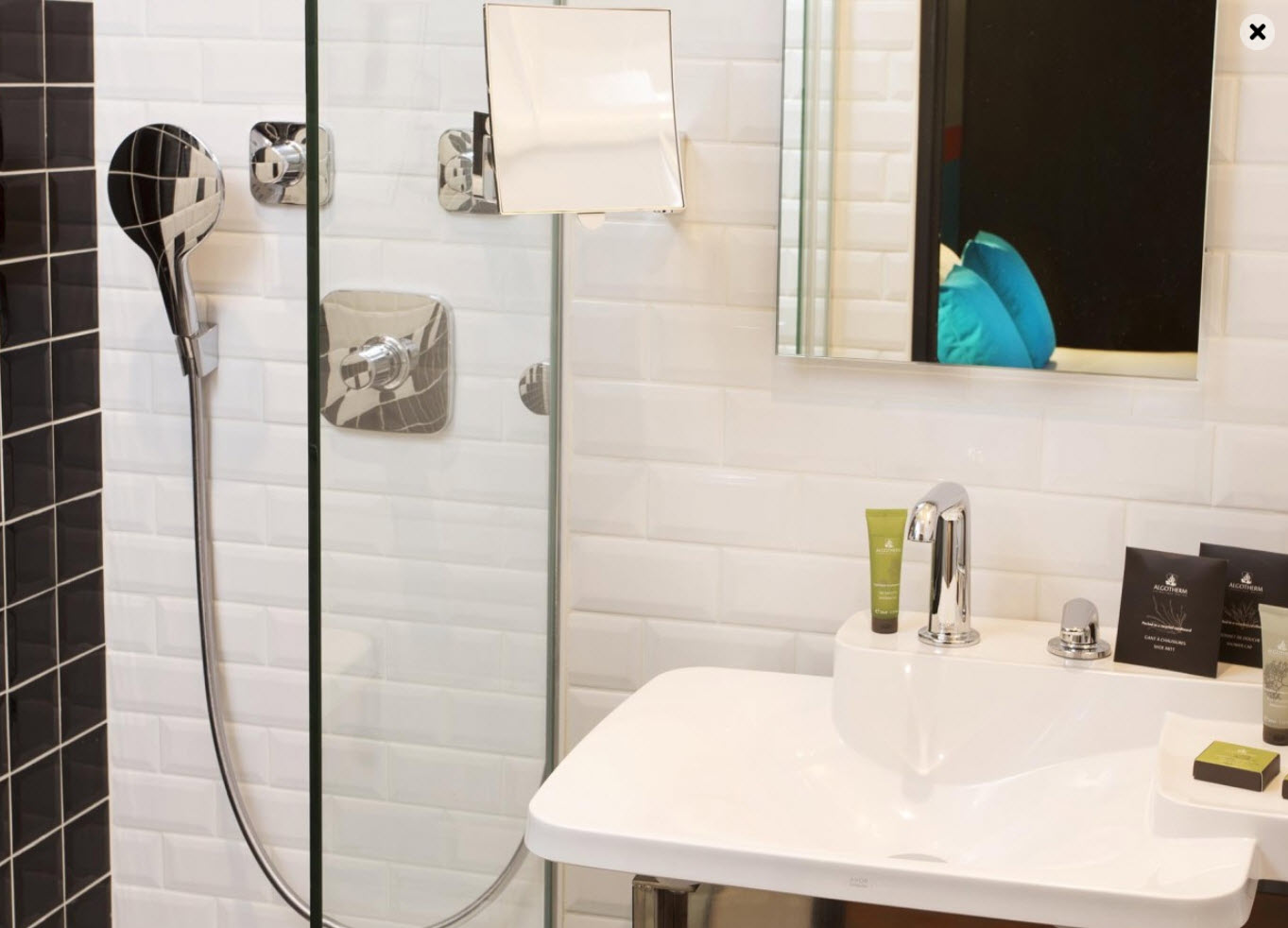 Hansgrohe_Axor_Bouroullec_Hotel_Paris_2