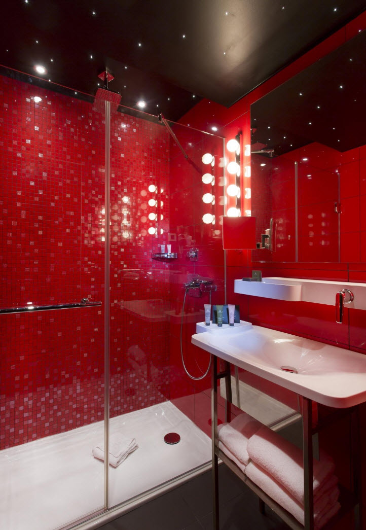 Hansgrohe_Axor_Bouroullec_Hotel_Paris_3