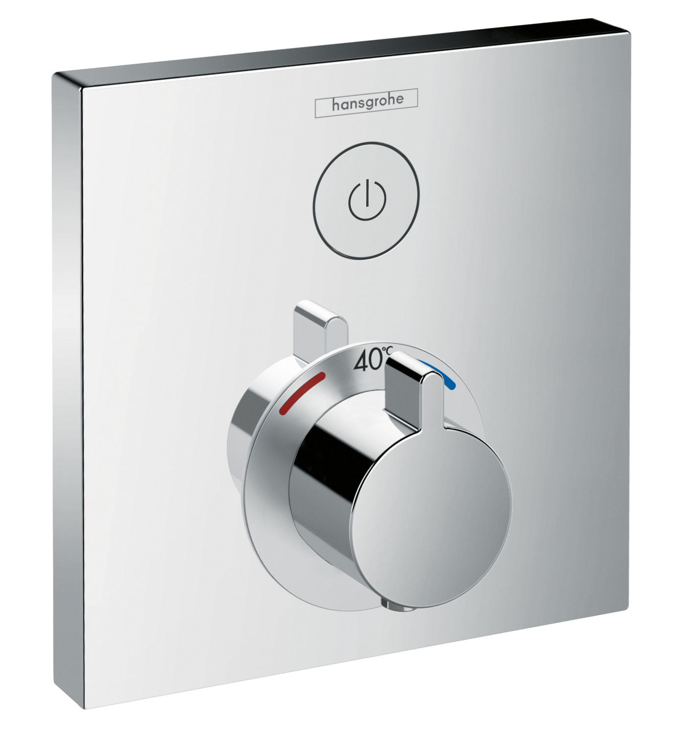 Hansgrohe_EcostatSelect_ConcealedThermostat