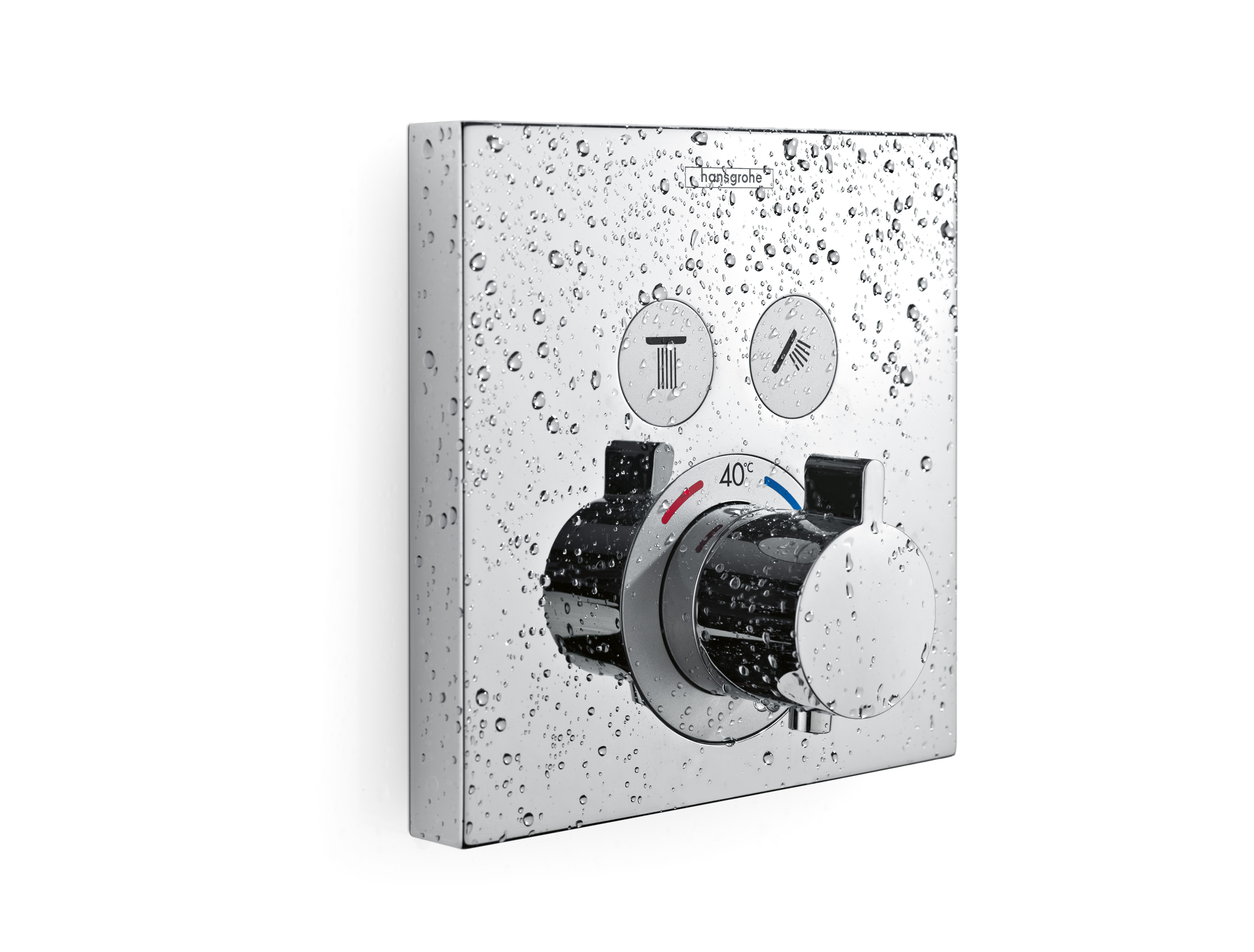 Hansgrohe_EcostatSelect_ConcealedThermostat_Ambience1