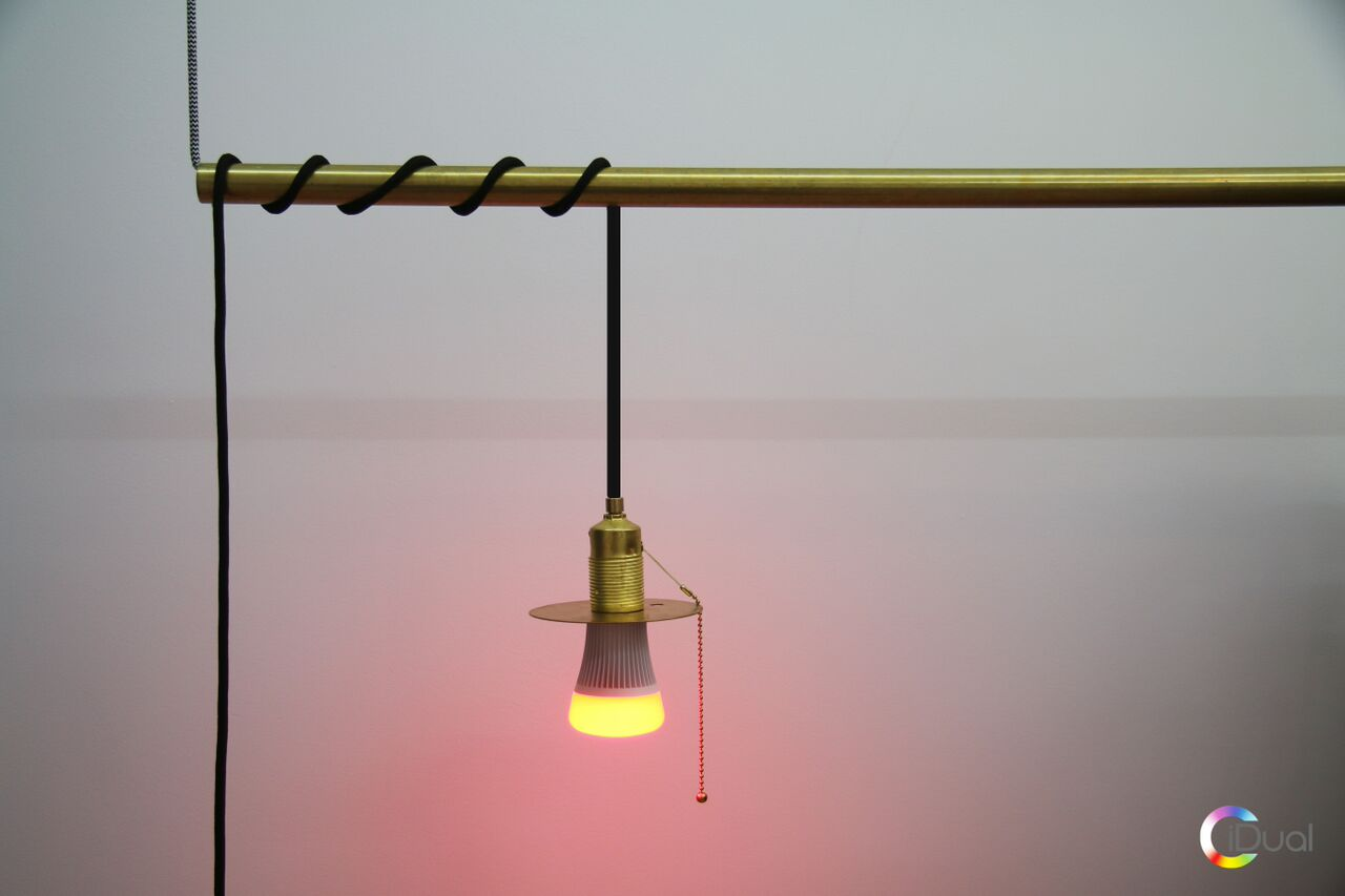 LED_verlichting_hang