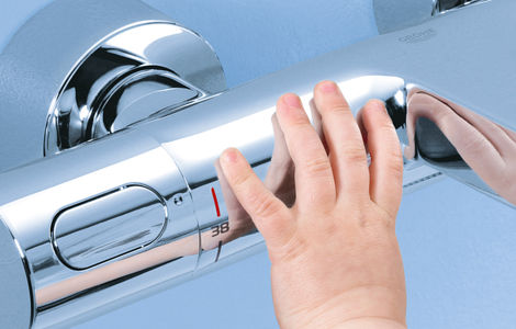 grohe_cooltouch