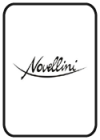 Novellini douchecabines