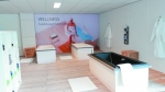 WISA opent Experience Center