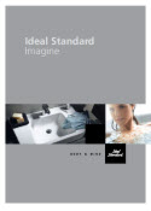 Ideal Standard imagine