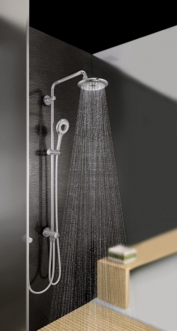 Grohe Rainshower Next Generation