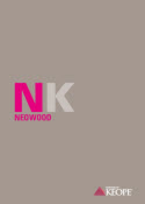 Keope Neowood