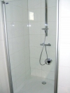 Douchecabine Duscholux Hansgrohe