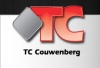 Badkamer showroom TC Couwenberg Reusel