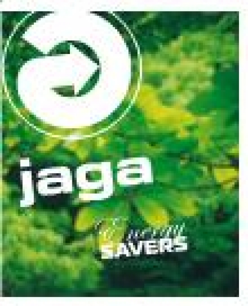 Jaga Energy Savers