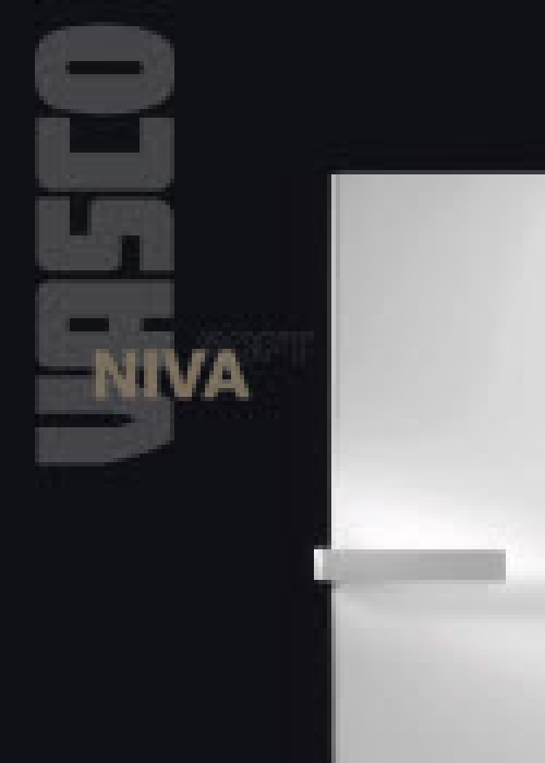 Vasco niva soft