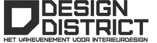 Design District in het Taets gebouw