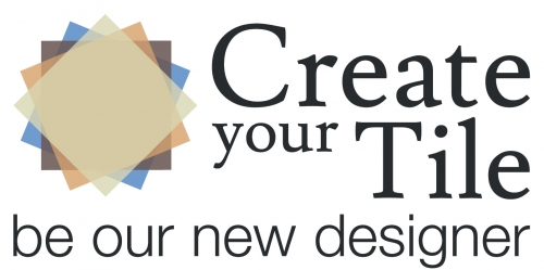Create Your Tile