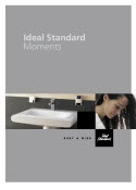 Ideal Standard moments