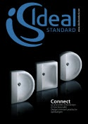 Ideal Standard Connect